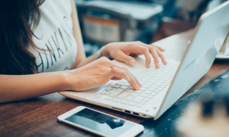 Career Opportunity: Marketing Coordinator - image