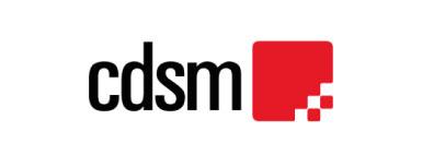 CDSM Interactive - image
