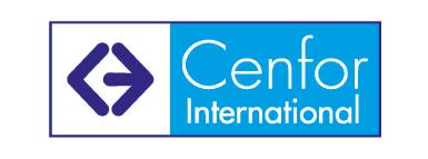 Cenfor - image