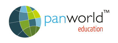 Panworld Education - image