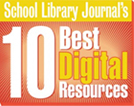 School Library Journal 2014