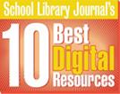 School Library Journal 2014