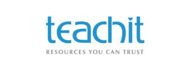 Teachit - image