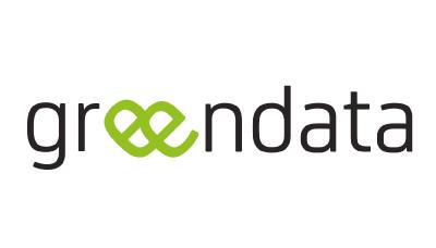 GreenData - image