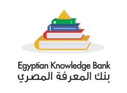 logo resources