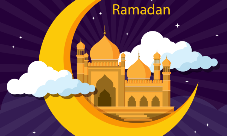 Classroom Activity: Ramadan - image